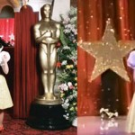 snow_white_oscars_1989