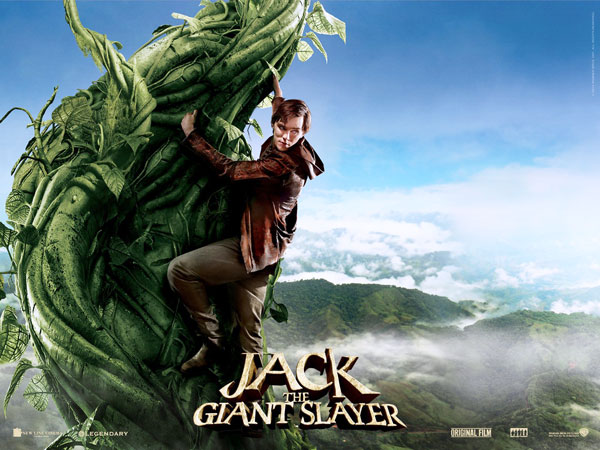 jack-the-giant-slayer+web