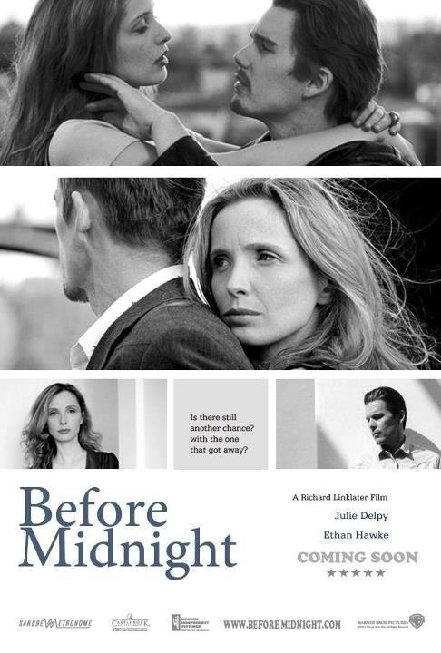 before_mdnight_poster